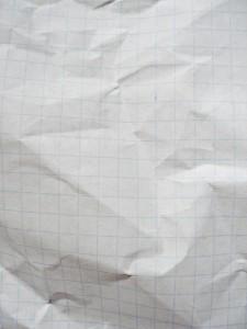 Lapas popieriaus