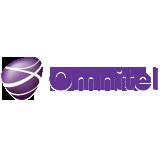 Omnitel logotipas