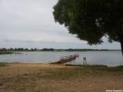 Sartų ežeras
