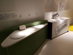 Energijos muziejus